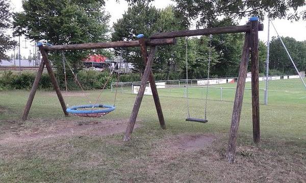 Kinderspielplatz FT-Ringsee 2