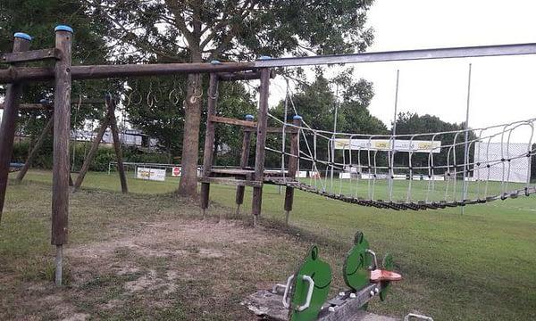 Kinderspielplatz FT-Ringsee 3